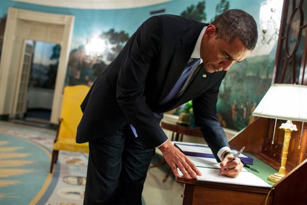 obama_large