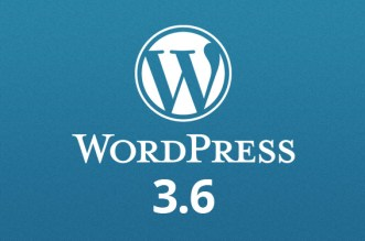 wordpress-3-6-preview