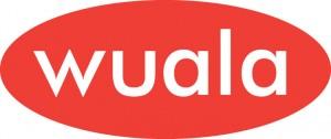 wuala_logo-SIMPLE