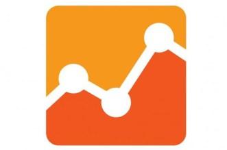 برنامج إحصائيات قوقل سيدعم فقط إنترنت إكسبلورر 9 و10 و11
