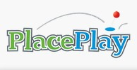 45-Placeplay
