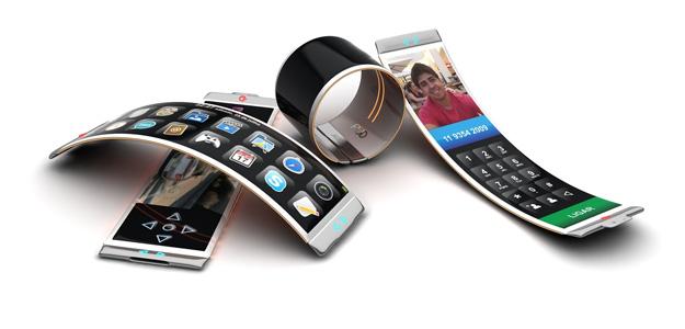 Future-smartphones-h