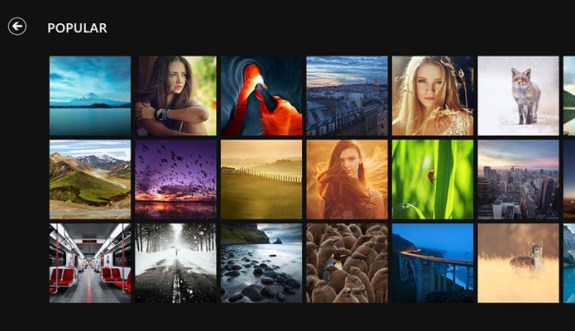 The-Official-500px-for-Windows-8-App-Is-Out-Free-Download
