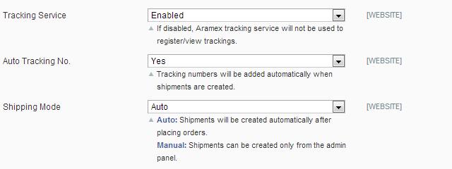 aramex3