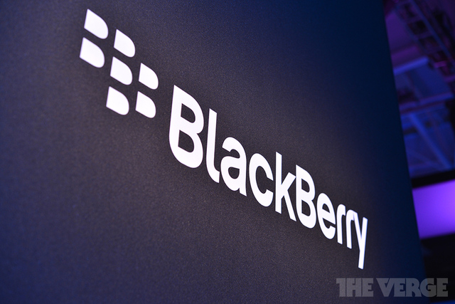 blackberry-10-experience-event-stock1_1020_large_verge_medium_landscape