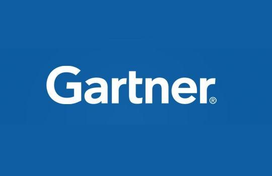 gartner_1