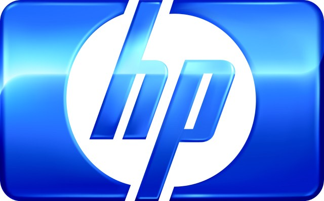 hp world 2013