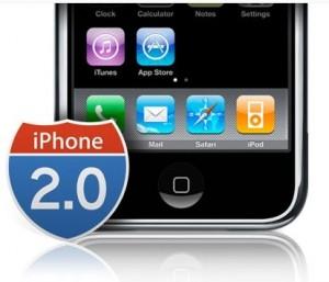 iphone 2.0 (mydigitallife.info)-580-100