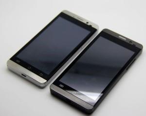 jiayug4phone