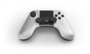 ouya-onlive