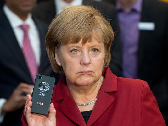 1382604761000-AP-Germany-US-Allies-Spying