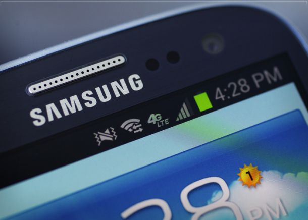 App_samsunggalaxys3review_610x436