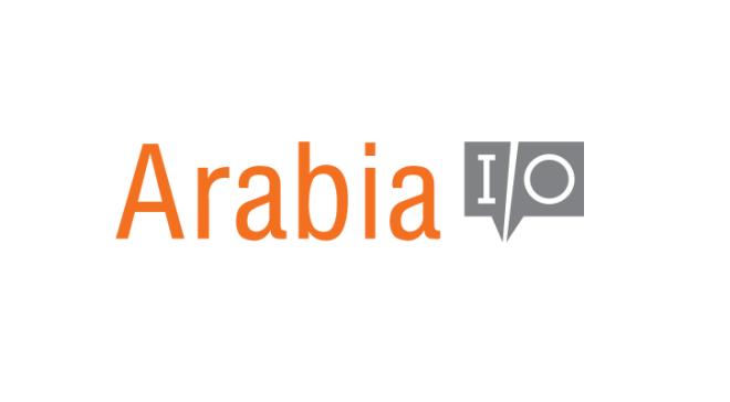 Arabia IO