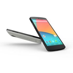 Nexus5_tilted