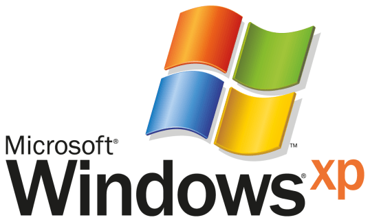 05273530-photo-logo-windows-xp
