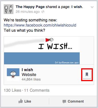 Facebook-Save-Link-1