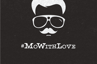 MoWithLove