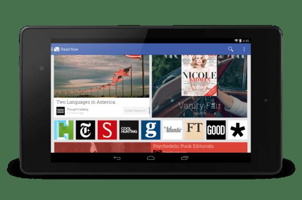 Newsstand_N7_ReadNow_Landscape_verge_super_wide