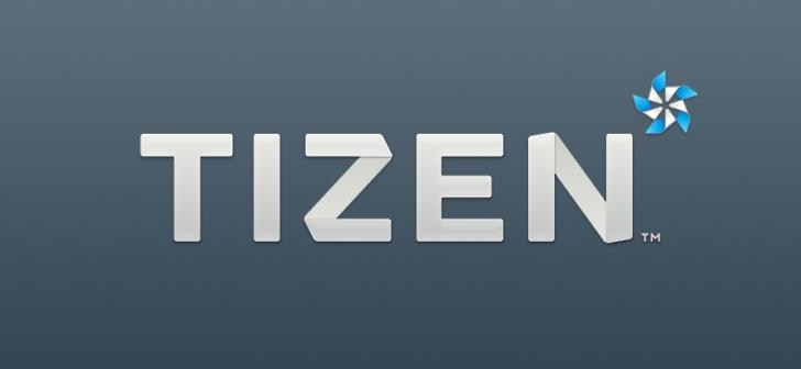 سامسونج تعلن رسمياً عن نظام تايزن 3.0 يوم 11 نوفمبر - عالم التقنية