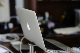 bgr-13-retina-macbook-pro-5