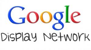 شبكة جوجل الاعلانية