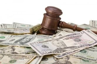 gavel-money-cash-law
