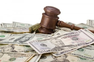 gavel-money-cash-law-