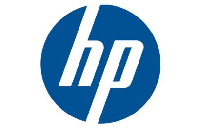 hp-logo-100044624-gallery