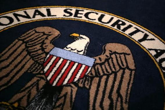 ... التي تخص برامج المراقبة والتجسس عالية السرية، والجديد هذه المرة هو  تأكيد الأخير لصحيفة NRC Handelsblad الهولندية قيام وكالة الأمن القومي  الامريكية (NSA) ...