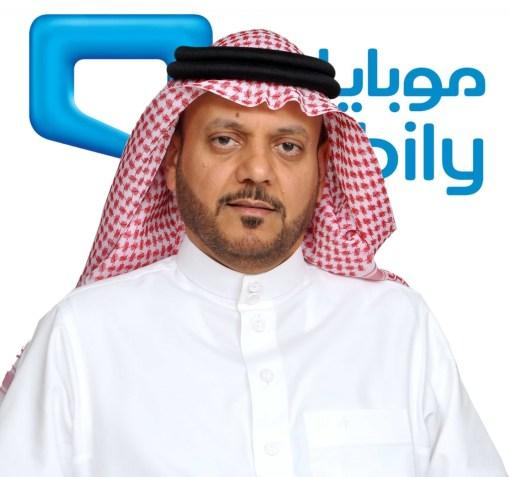 Dr.-Marwan-Al-Ahmadi-Mobily's-CBO