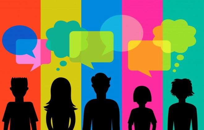 Social-Media-Value-Depends-on-Creativity