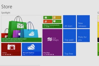 WindowsStoreApp