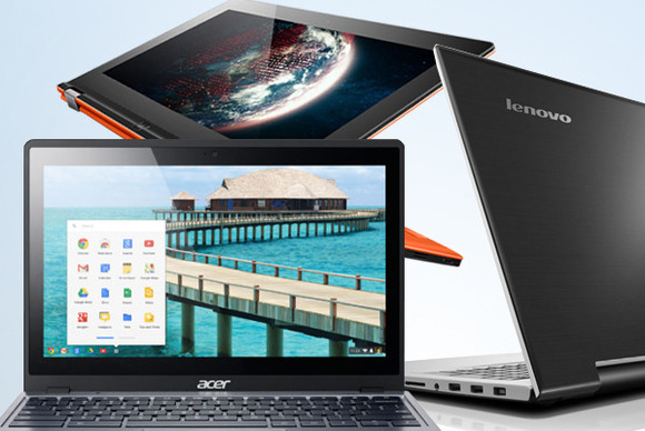 chromebooklaptoporhybrid_primary-100154893-large