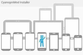 cyanogenmod-installer_large_verge_super_wide