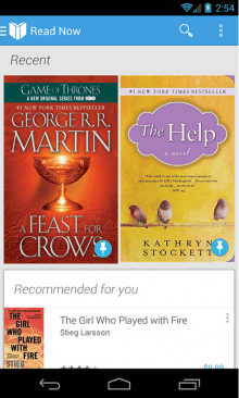 google-play-books-