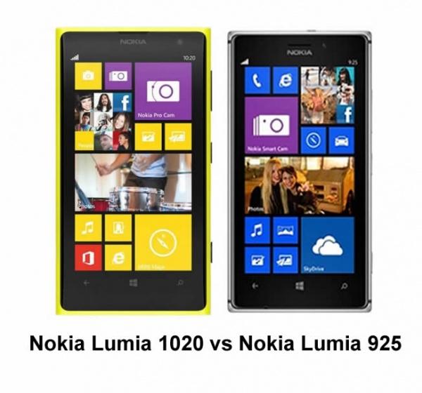 nokia-lumia-1020-vs-nokia-lumia-925-which-should-you-buy