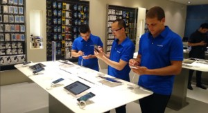 samsung-apple-store