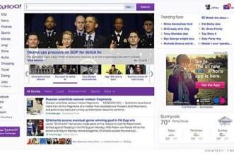 New-Yahoo-homepage-jpg