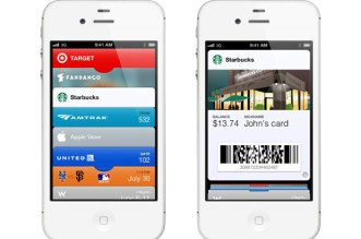 apple-may-include-mobile-payments-in-the-iphone-5
