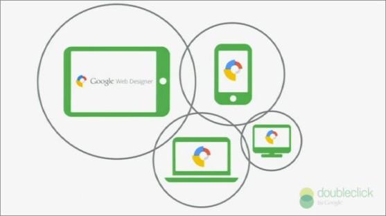 doubleclick-google-web-designer