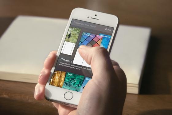 facebook-paper-app-theverge-3_560