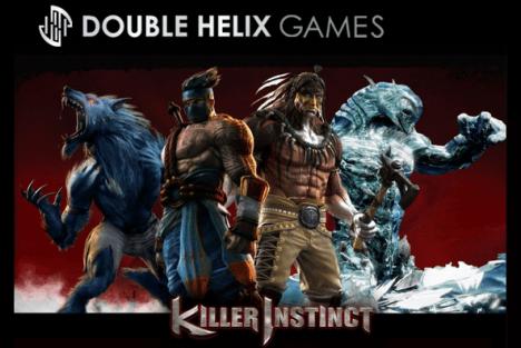 _468x0_double_helix_killer_instinct
