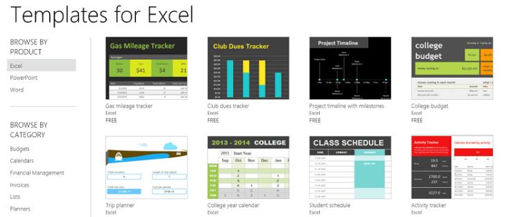 Excel-Templates_Crop_780