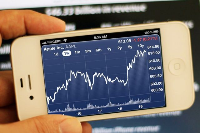 apple-reports-q-and-wall-street-freaks-out-in-another-display-of-short-term-memory_-i-ta_0
