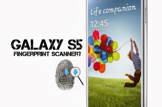 galaxy_s5_fingerprint_scanner