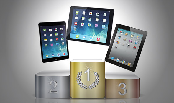 iPad-tablet-battery