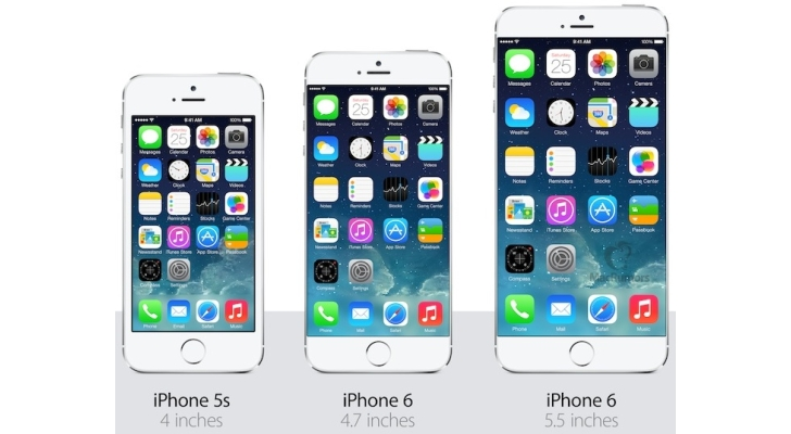 iPhone-6-Will-Be-All-Display-No-Bezel-Report