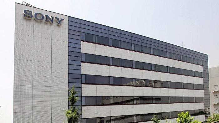sony-1
