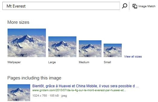 Mt-Everest-sizes_3BC950507