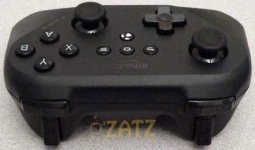 amazon-game-controller-2